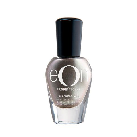 ESMALTE EON ARMY SHADOW 9ml
