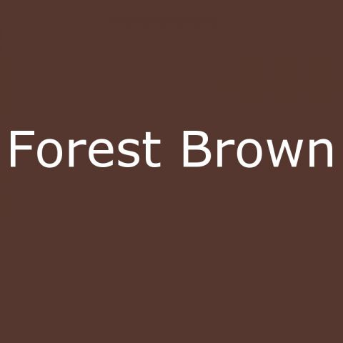 LACQUER PRO COLOUR FOREST BROWN 15ml