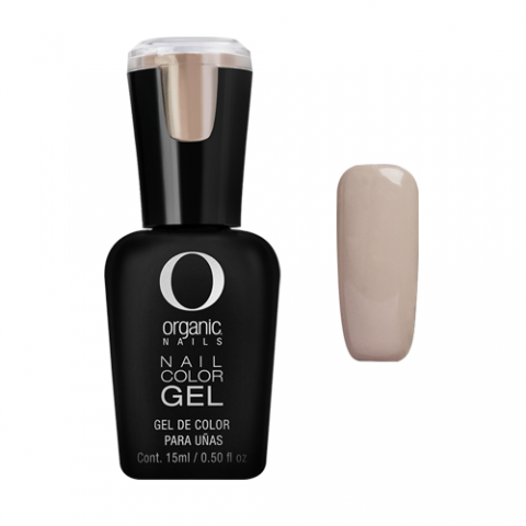 COLOR GEL CLASSIC TAUPE 15ml