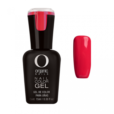 COLOR GEL LOVE YOU 15ml