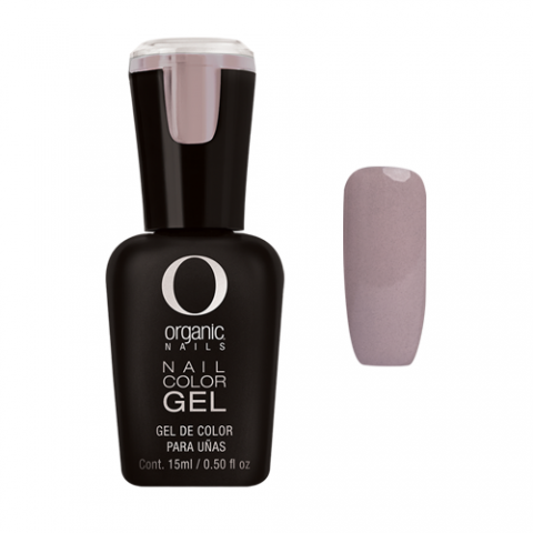 COLOR GEL SWEET BEIGE 15ml