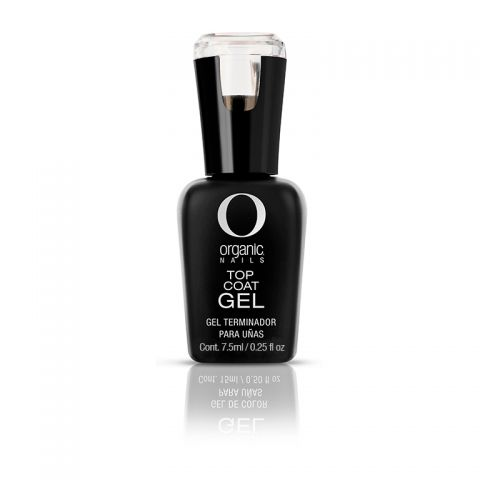 TOP COAT GEL 7.5ml