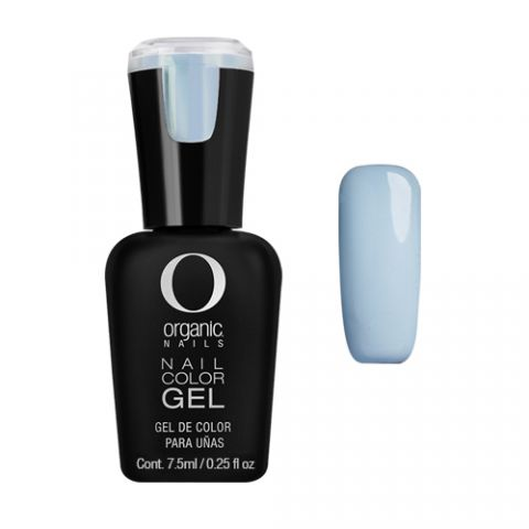 COLOR GEL ICE BLUE 7.5ml
