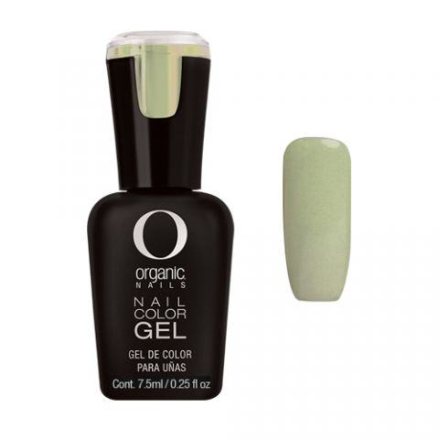 COLOR GEL SWEET LEMON 7.5ml