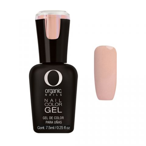 COLOR GEL SWEET PEARLY 7.5ml
