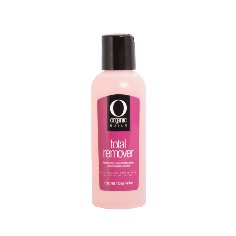 TOTAL REMOVER 120ml
